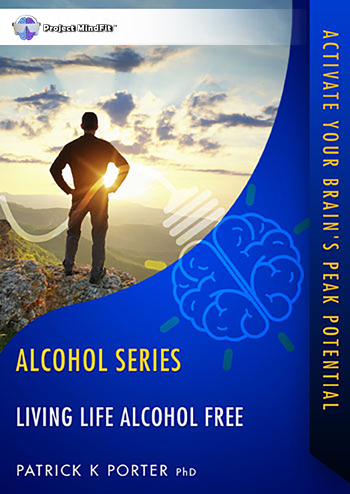 AF07 - Living Life Alcohol Free - Dual Voice