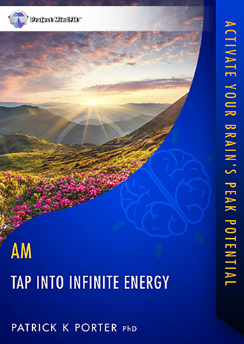 AM06 - Tap Into Infinite Energy