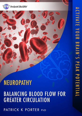 NB04 - Balancing Blood Flow for Greater Circulation - Dual Voice