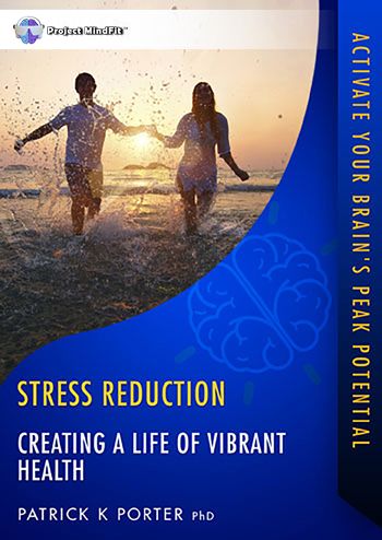 SR12 - Creating a Life of Vibrant Health - Dual Voice