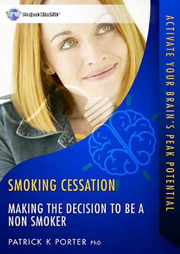 SS01 - Making the Decision to be a Non Smoker - Dual Voice