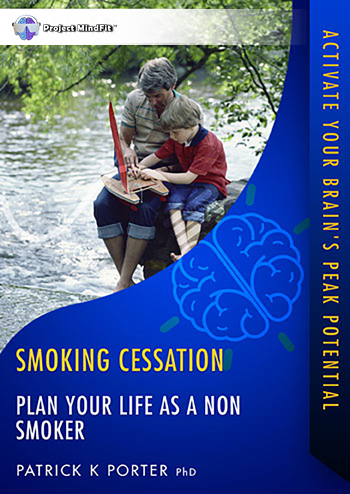 SS03 - Plan Your Life as a Non Smoker - Dual Voice