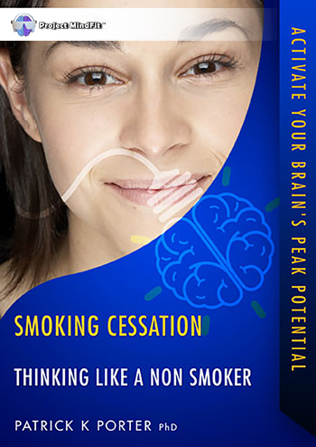 SS10 - Thinking Like a Non Smoker - Dual Voice