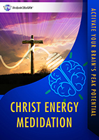 Christ Energy Sessions